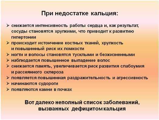 Подагрический Артрит Голеностопного Сустава